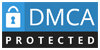 DMCA website